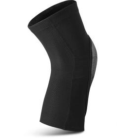 Dakine Slayer Knee Pads black